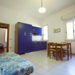 Residence Il Giaguaro
