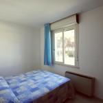 Residence Il Giaguaro - Appartamenti